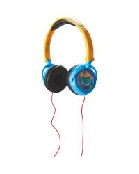 Toy Story Headphones