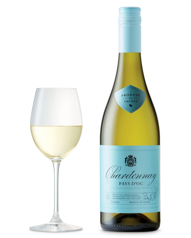 French Chardonnay