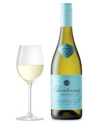 Chardonnay IGP Languedoc