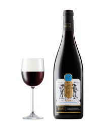 Specially Selected French GSM