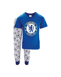 Chelsea Children's Pyjamas