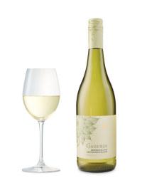 Gaguedi Chenin Sauvignon Blanc
