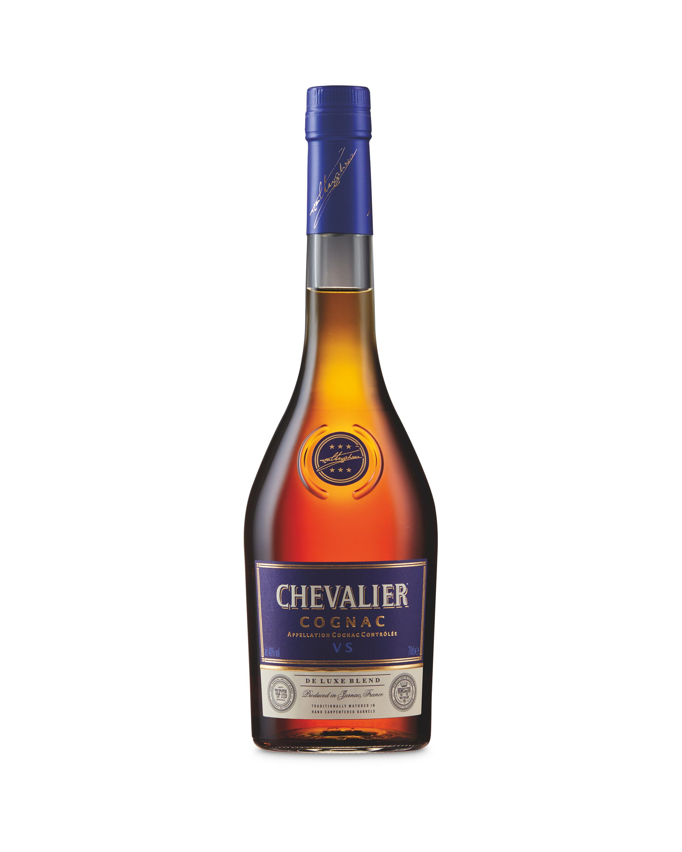 Chevalier Cognac VS