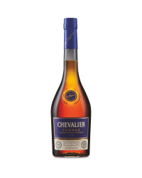 Chevalier Cognac VS
