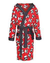 Children's  Star Wars Dressing Gown