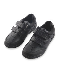 Children's Avengers Shoes