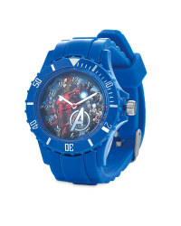 Children's Avengers Watch