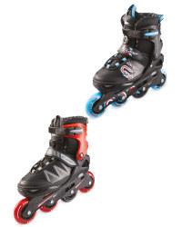 Inline Skates Children