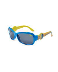 Children's Finding Dory Sunglasses