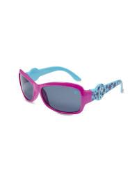 Children's Frozen Sunglasses