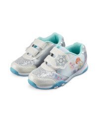 Frozen Trainers