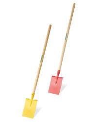 Children's Gardening Spade