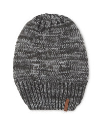 Crane Children's Grey Slouch Hat