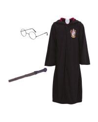 Children's Harry Potter Dress Up