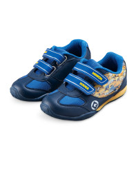 Minions Trainers