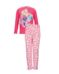 Children's My Little Pony Pyjamas
