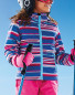 Children's Pink Ski Jacket