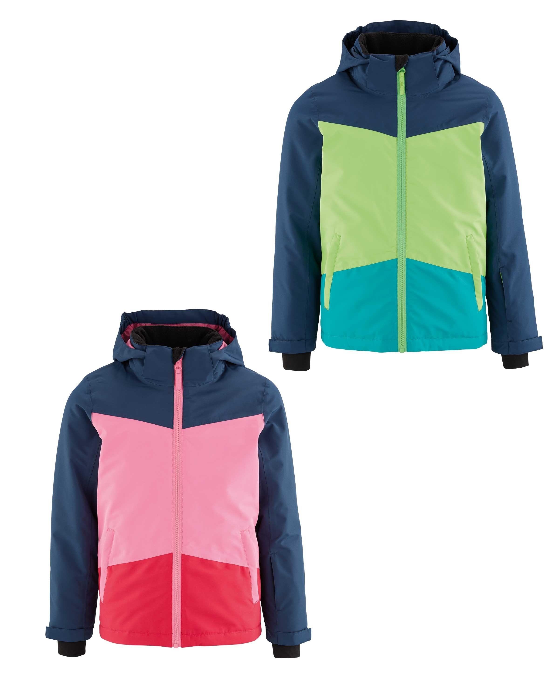db1e7f598 Crane Children s Ski Jacket - ALDI UK