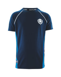 Children's Rugby T-Shirt Scotland