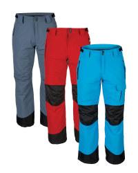 Children's Snowboard Trousers