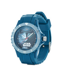 Children's Star Wars Watch