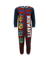 Childrens Harry Potter Onesie