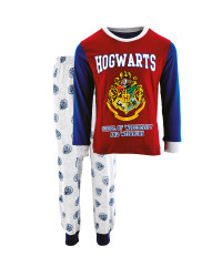 Childrens Harry Potter Pyjamas