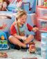 Childrens Toy Story Pyjamas