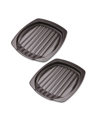 Chip Tray 2 Pack