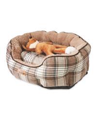 Brown Large Cuddle Bundle