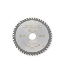 Circular Saw Blade 160mm/48 teeth