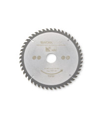 Circular Saw Blade 190mm/48 Teeth