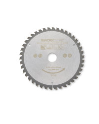 Circular Saw Blade 210mm/42 Teeth