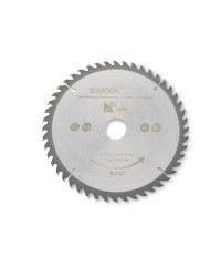 Circular Saw Blade 210mm/48 Teeth
