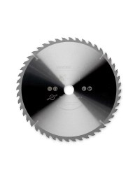 Circular Table Saw Blade 315mm