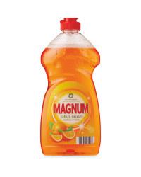 Citrus Crush Washing Up Liquid