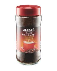 Classic Rich Roast Coffee