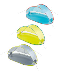 Crane Classic Pop-Up Sun Shelter