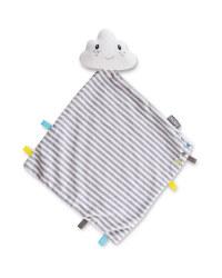 Nuby Cloud Comforter