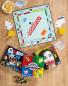 Hasbro Gaming Cluedo Family Game