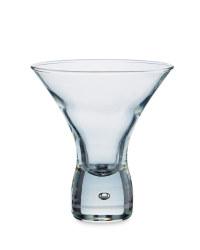 Cocktail Glasses 4-Pack