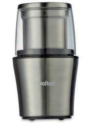 Coffee & Spice Grinder - Stainless Steel