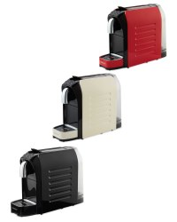 Ambiano Coffee Capsule Machine