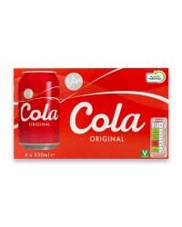 Cola Original