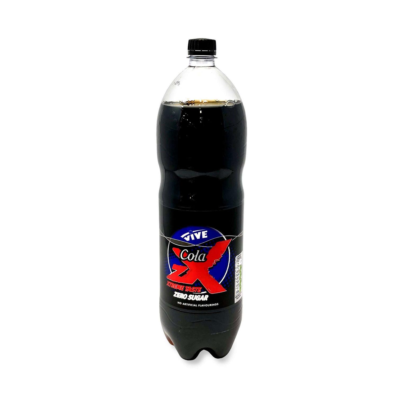 Cola ZX