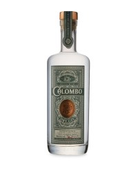 Colombo No.7 London Dry Gin