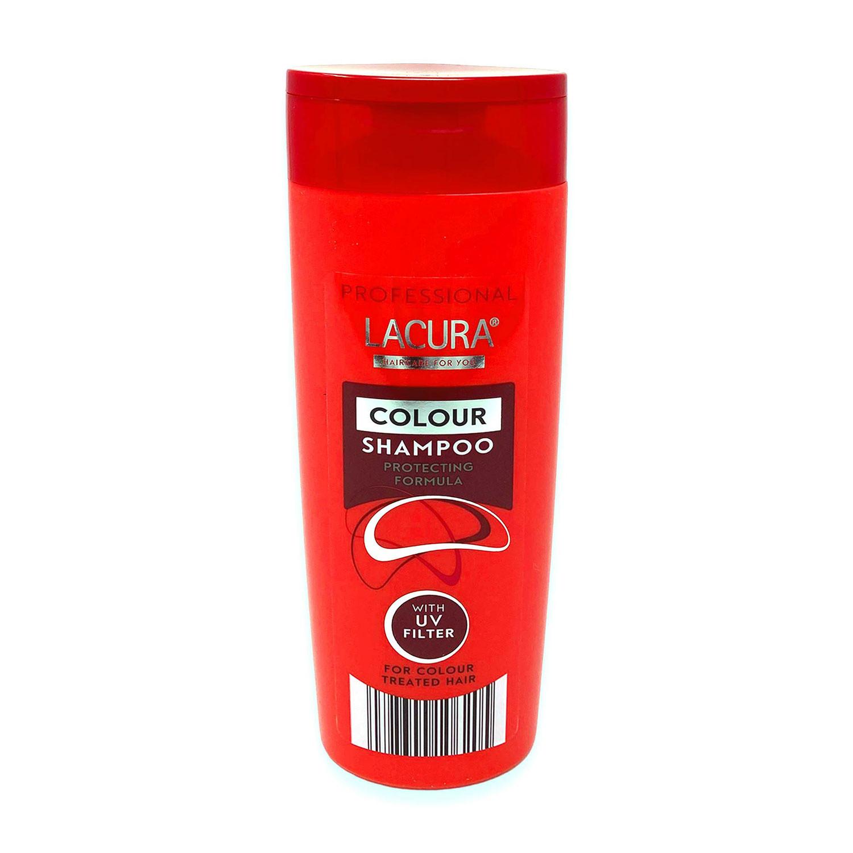 UV Colour Protect Shampoo