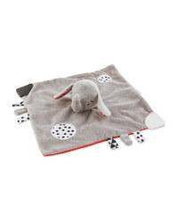 Mamia Elephant Comforter