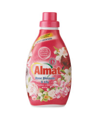Concentrated Laundry Liquid - Rose