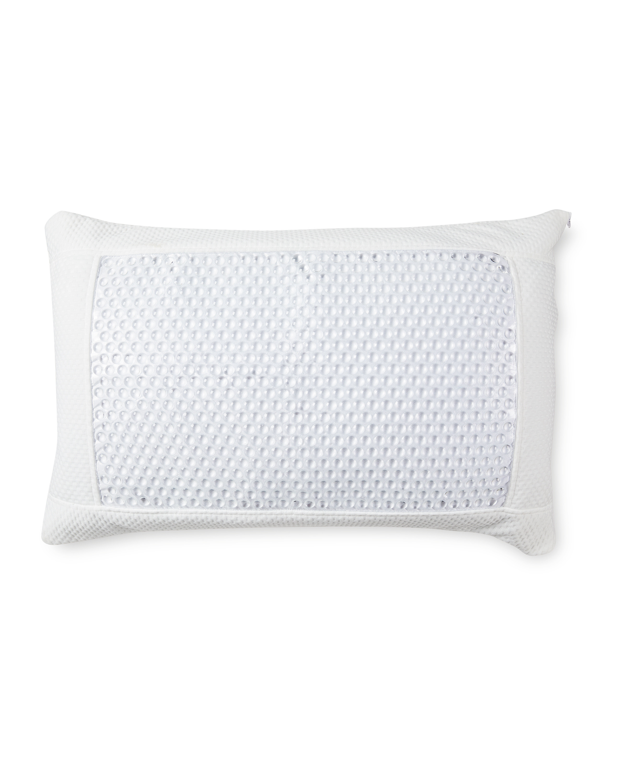 Kirkton House Cooling Pillow